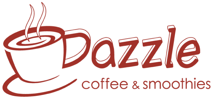 Dazzle Coffee