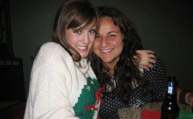Christmas-2007-006