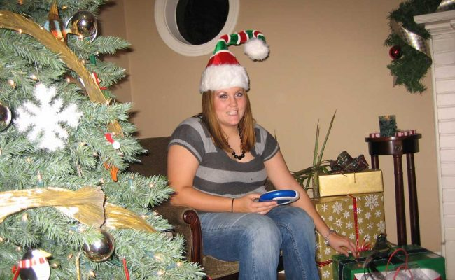 Christmas-2007-021