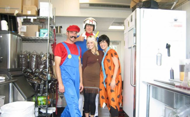 Dazzle-Halloween-10-06-030