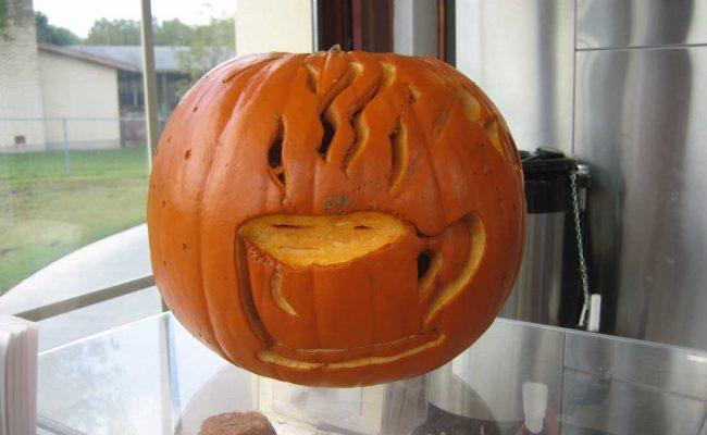 Dazzle-Halloween-10-06-039