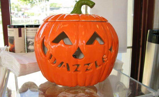 Dazzle_Halloween-00017