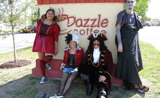 Dazzle_Halloween-00030