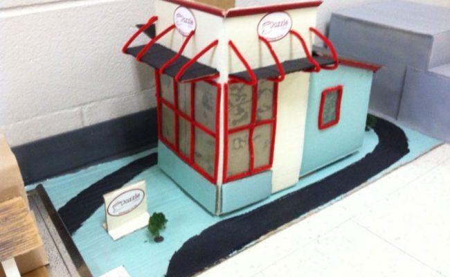 corey-cake