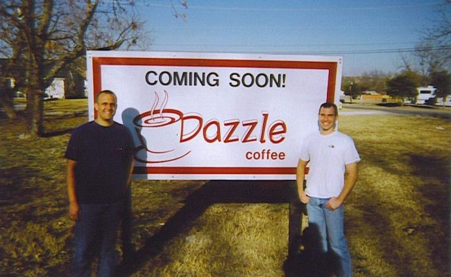 dazzle-coffee-construction